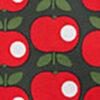 greenery-apple