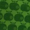 knit-green-apple