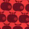 knit-red-apple