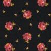 romy-rose